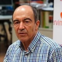 D. Pablo Martinez-Martin-UIPA