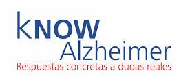 Así afectan los recortes económicos a la enfermedad Alzheimer