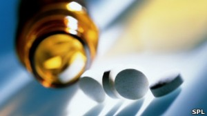 ¿Se rindieron las farmacéuticas ante el Alzheimer?