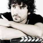 Director de cine Fran Casanova