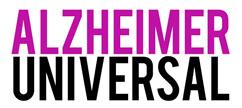 Blog Cuidadores Alzheimer