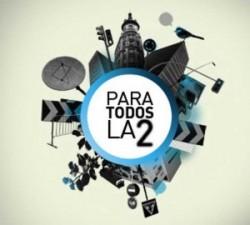 Maite-Martinez-Lao-Cuidadores-tve2