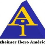 Logo Alzheimer Iberoamerica