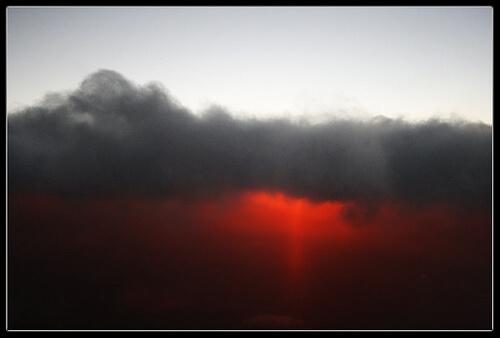 Cielo e Infierno, un Cuento que habla de Solidaridad