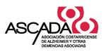 logotipo-ascada