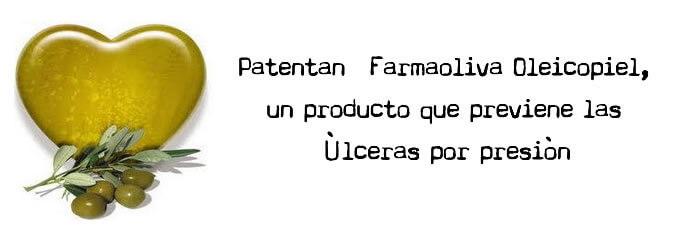 patentan-farmaoliva-olicopiel