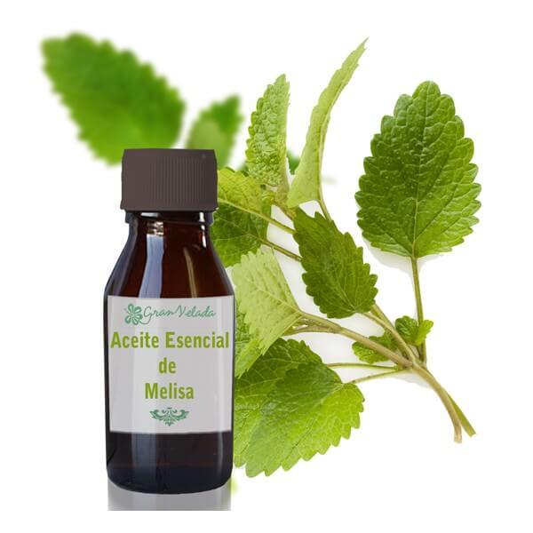 aceite-esencial-de-melisa_aromaterapia-alzheimeer
