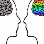 Decálogo para mantener el cerebro en forma.Si queremos llegar a la vejez con un cerebro en perfectas condiciones hay que cuidarlo a lo largo de toda la vida