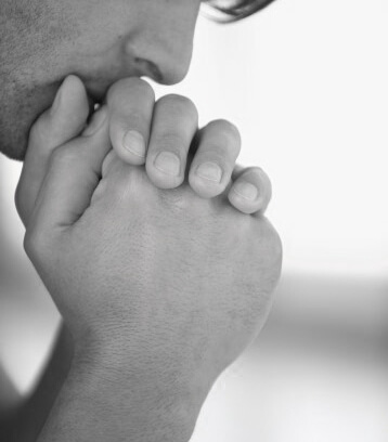 rezando(598764)