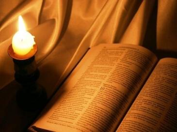 teologia_0987654321