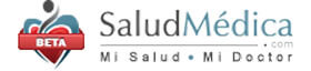 SaludMedica.com-Mi-Salud-Mi-Doctor
