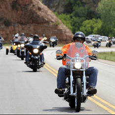 juego motos alzheimer universal_3