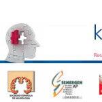 Asimilar la enfermedad, problemas de conducta y remedios: Respuestas del experto (Know Alzheimer)