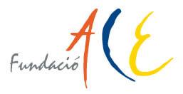 Logo Fundación ACE