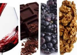 antioxidantes-alimentos-009876