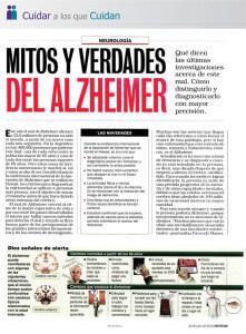 mitos-y-verdades-de-alzheimer01