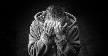 Síndromes depresivos asociados a deterioro cognitivo