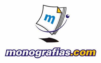 0987654321-monografias-logo