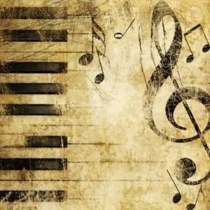 0987654321-musicoterapia
