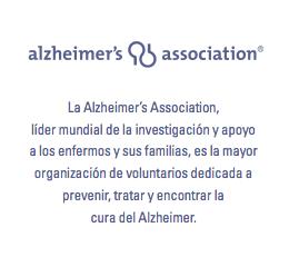 reducir la tensión de los cuidadores de personas con alzheimer