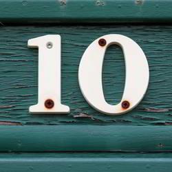 numero-diez