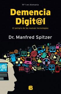 0987654321-demencia-digital-portada-libro