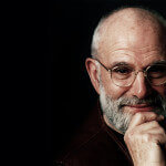 Entrevista Completa al Neurólogo Oliver Sacks