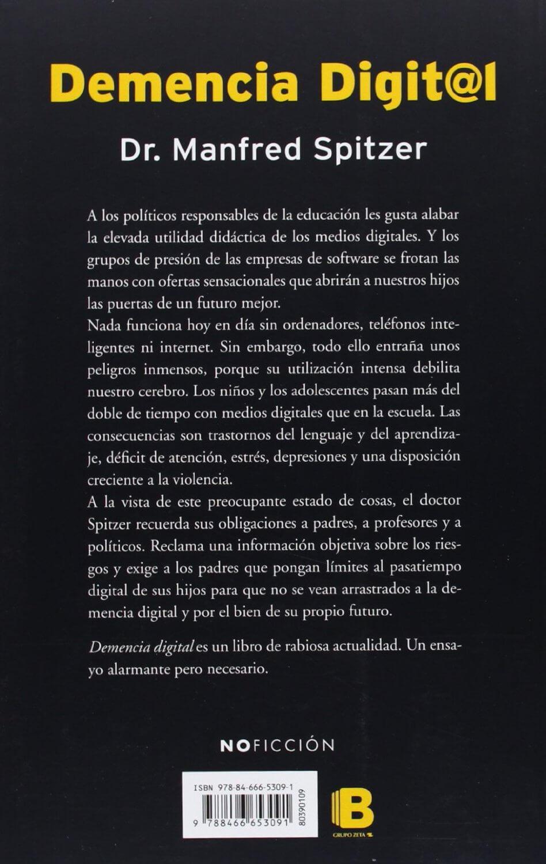 demencia-digital2