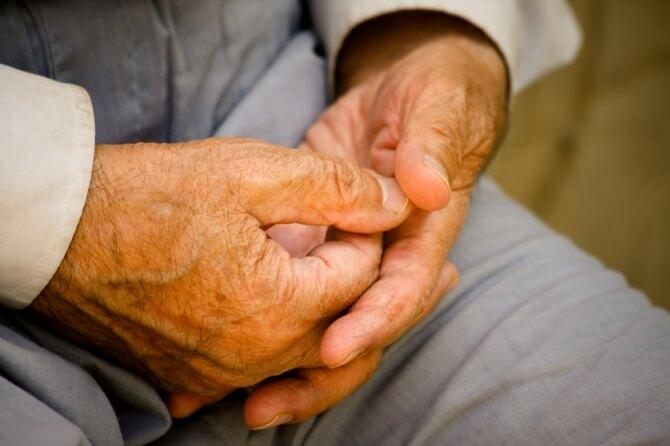 La enfermedades de Alzheimer y Parkinson no parecen compartir el mismo riesgo genético