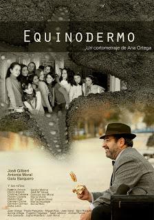 EQUINODERMO-shortfilm-Alzheimer-cartel