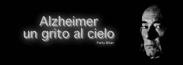 El Poeta Melillense Fortu Bitán escribe al Alzheimer Fortu-Bitan-Alzheimer-Poesia-Melilla