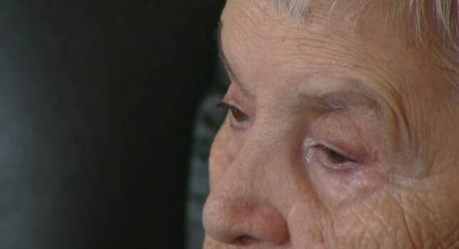 anciana-alzheimerrr
