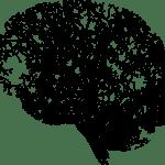 """Neurólogo Ciro Gaona: """"El Cerebro es un Órgano Físico y Espiritual"""""""