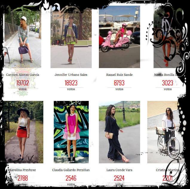 carmen-alonso-melilla-glamour-moda02