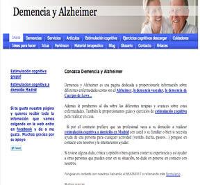 demencia-y-alzheimer-a-domicilio
