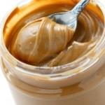 mantequilla-de-cacahuete-diagnosticar-alzheimer