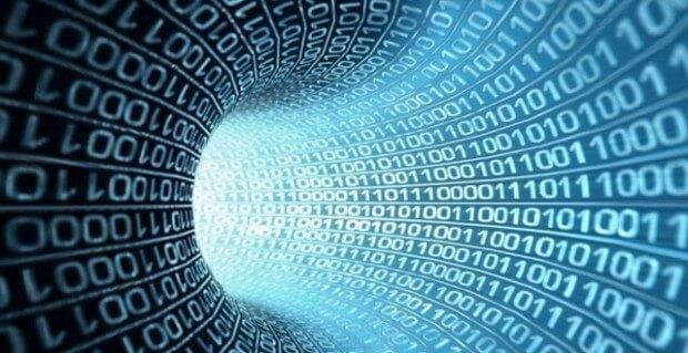 Big-Data-binario-01-620x319