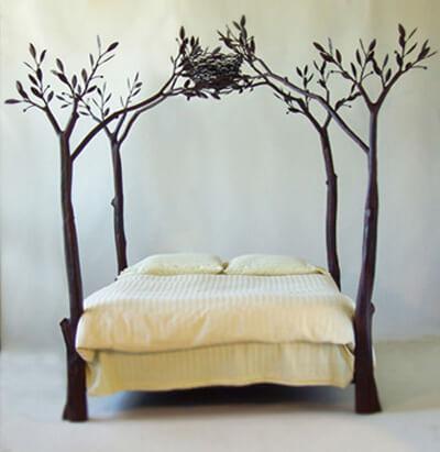 Imagen: http://www.slmetalworks.com
