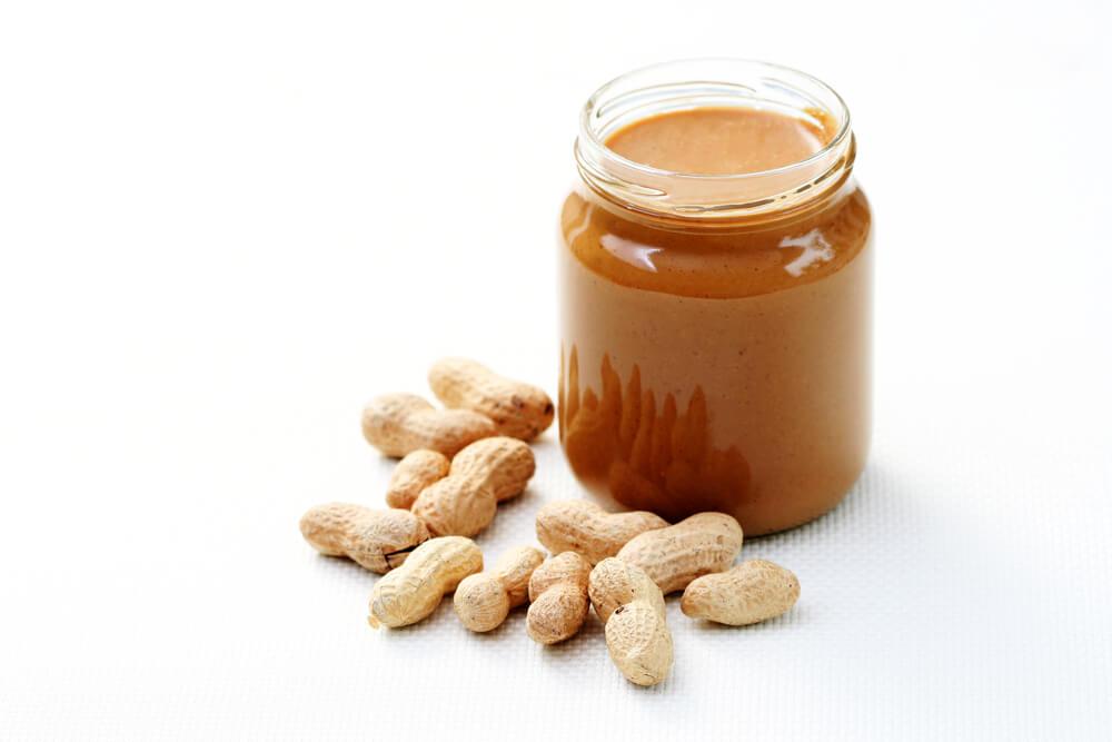 manteca-de-cacahuete-diagnosticar-alzheimer-y-otras-demencias