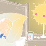 Terapia Lumínica Para el Alzheimer