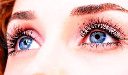 detectar-diagnosticar-alzheimer-en-los-ojos
