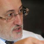 dr.cacabelos-entrevista-2013