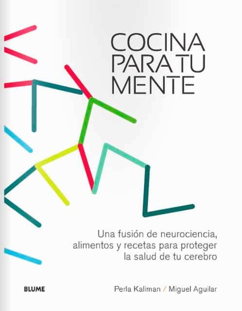libro--cocina-mente-1