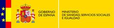 logo_ministerio-sanidad-spain-logo-