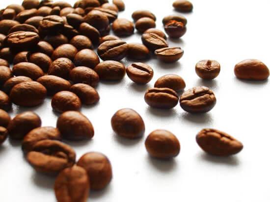 nuevos-estudios-cafe-prevenir-prevencion-alzheimer-deterioror-cognitivo