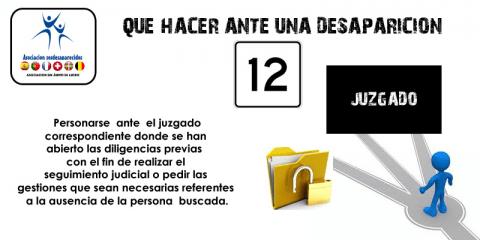 descarga (12)