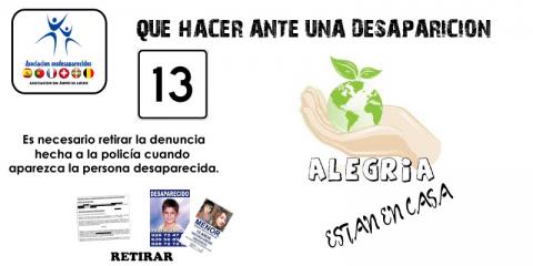 descarga (13)
