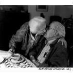 sexualidad en alzheimer
