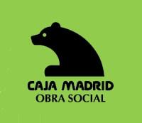 0987654321_Logo_Caja_Madrid