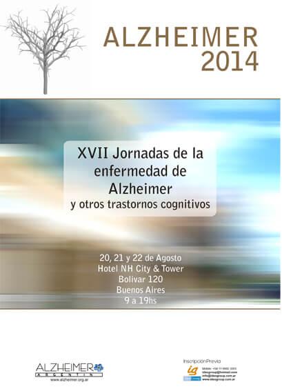 XVII_Jornadas_Enfermedad_Alzheimer_Buenos-Aires-Argentina